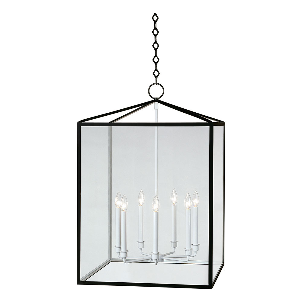 Trendy Millbrook 5 Light Shaded Chandeliers With Regard To Millbrook Large Pendant Lamp (View 17 of 20)