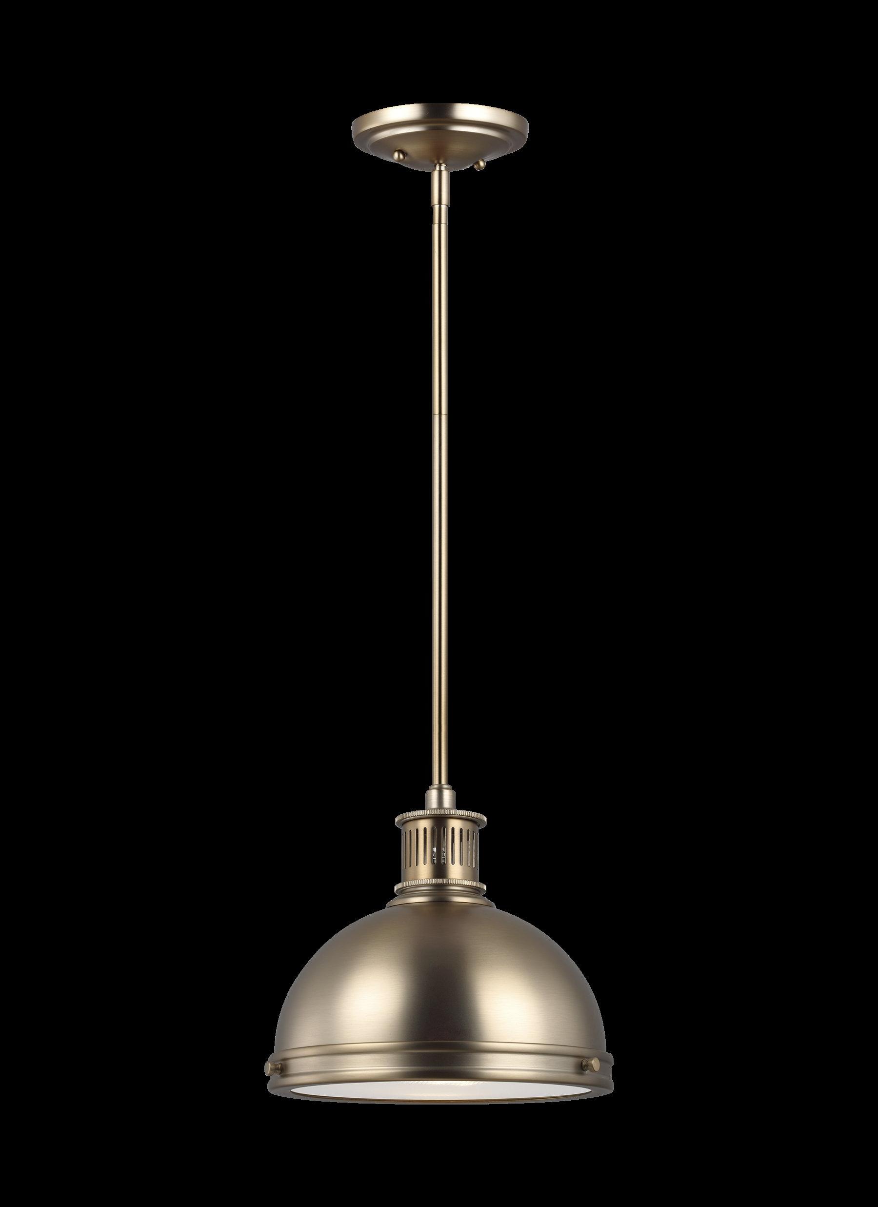 Trendy Ninette 1 Light Dome Pendant Pertaining To Ninette 1 Light Dome Pendants (View 19 of 20)