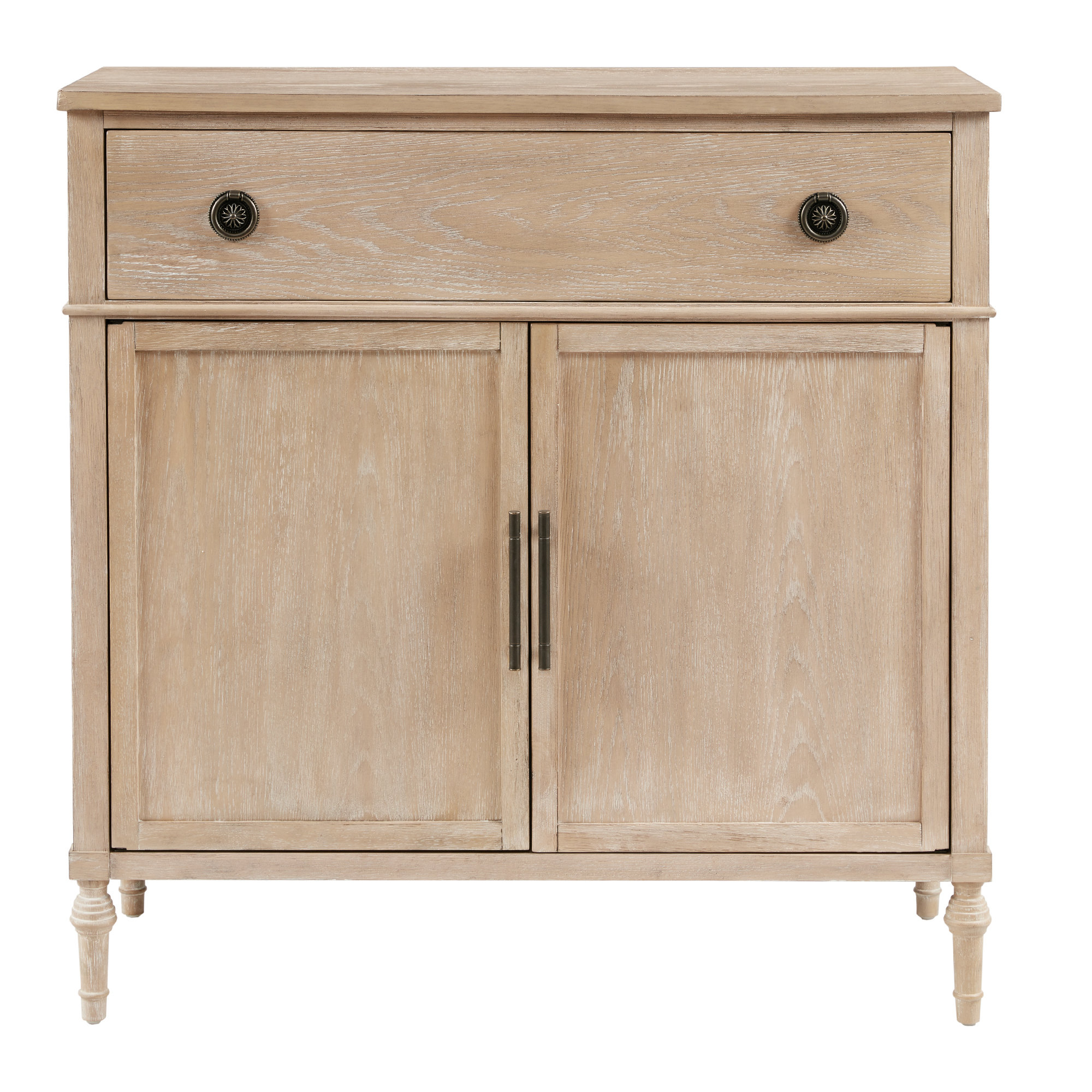 Trendy Saint Gratien Sideboards Regarding Napa Buffet Table (View 19 of 20)