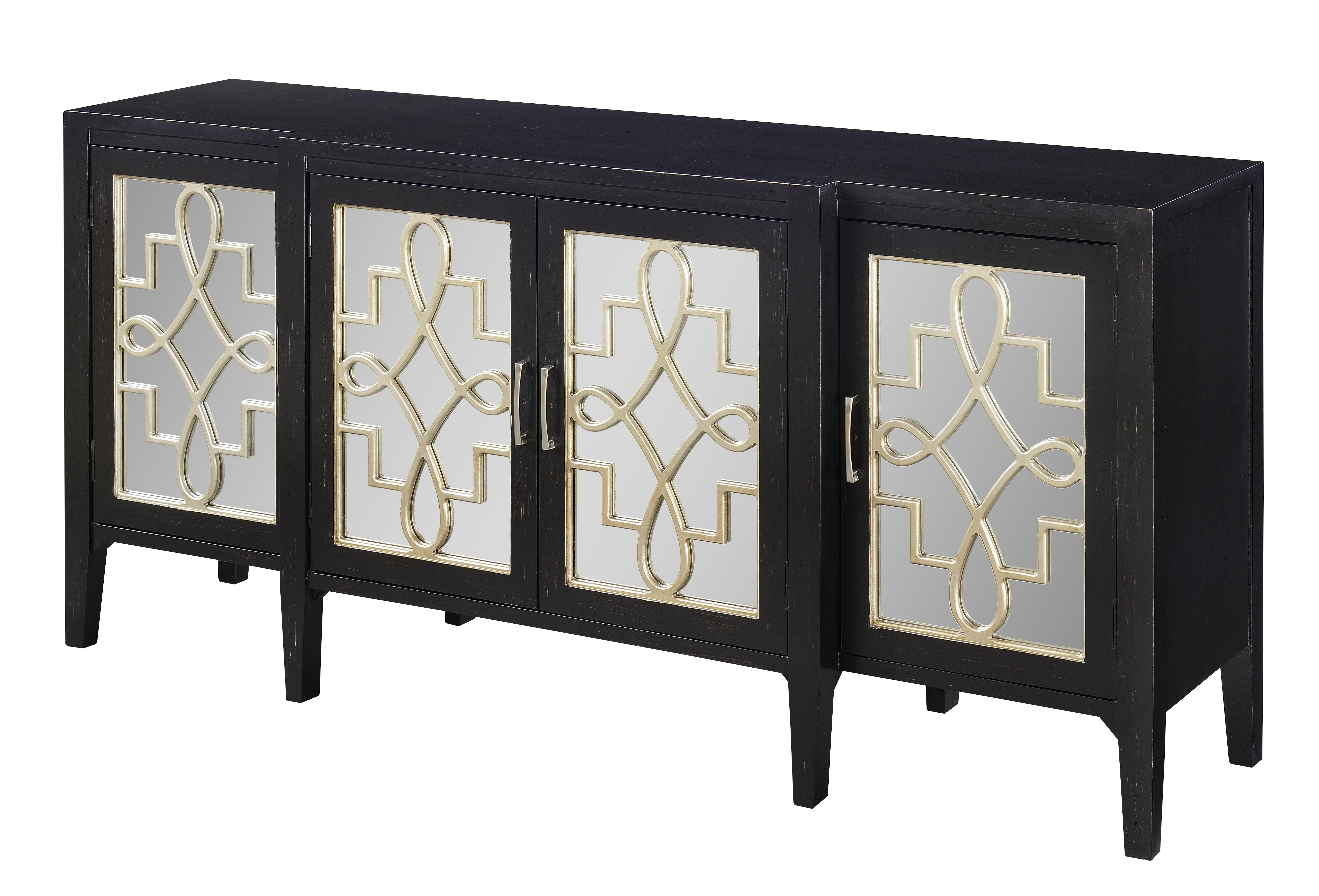 Trendy Stillwater Sideboards With Regard To Beesley Sideboard (View 19 of 20)