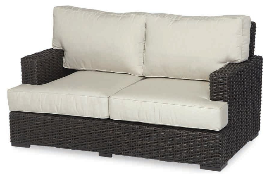 Trendy Vallauris Sofa With Cushions In Cardiff Loveseat With Cushions (View 19 of 20)