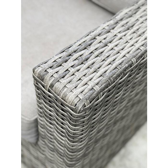 Trendy Vardin Loveseat With Cushions Inside Vardin Loveseats With Cushions (View 8 of 20)