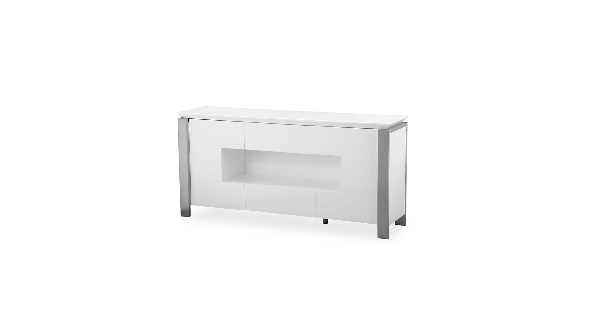 Featured Photo of Tribeca Sideboards