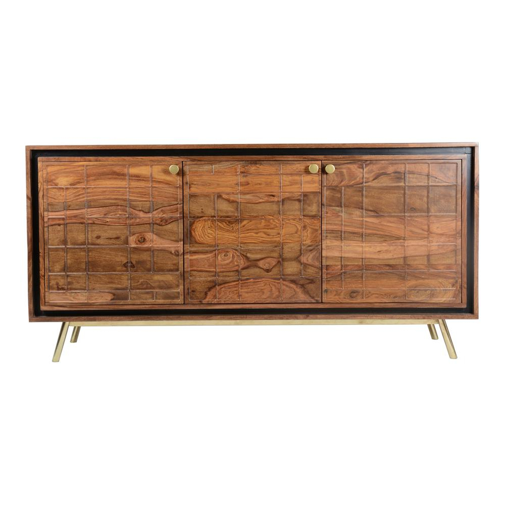 Tribeca Sideboards Within Trendy Obra Sideboardmoe's Home Collection (View 17 of 20)