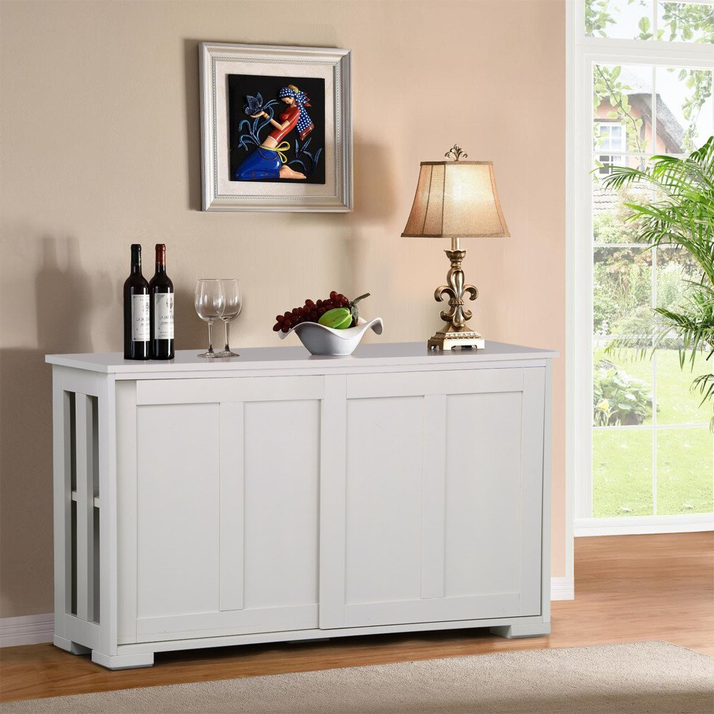 Trinh Sideboard Pertaining To Well Known South Miami Sideboards (View 15 of 20)