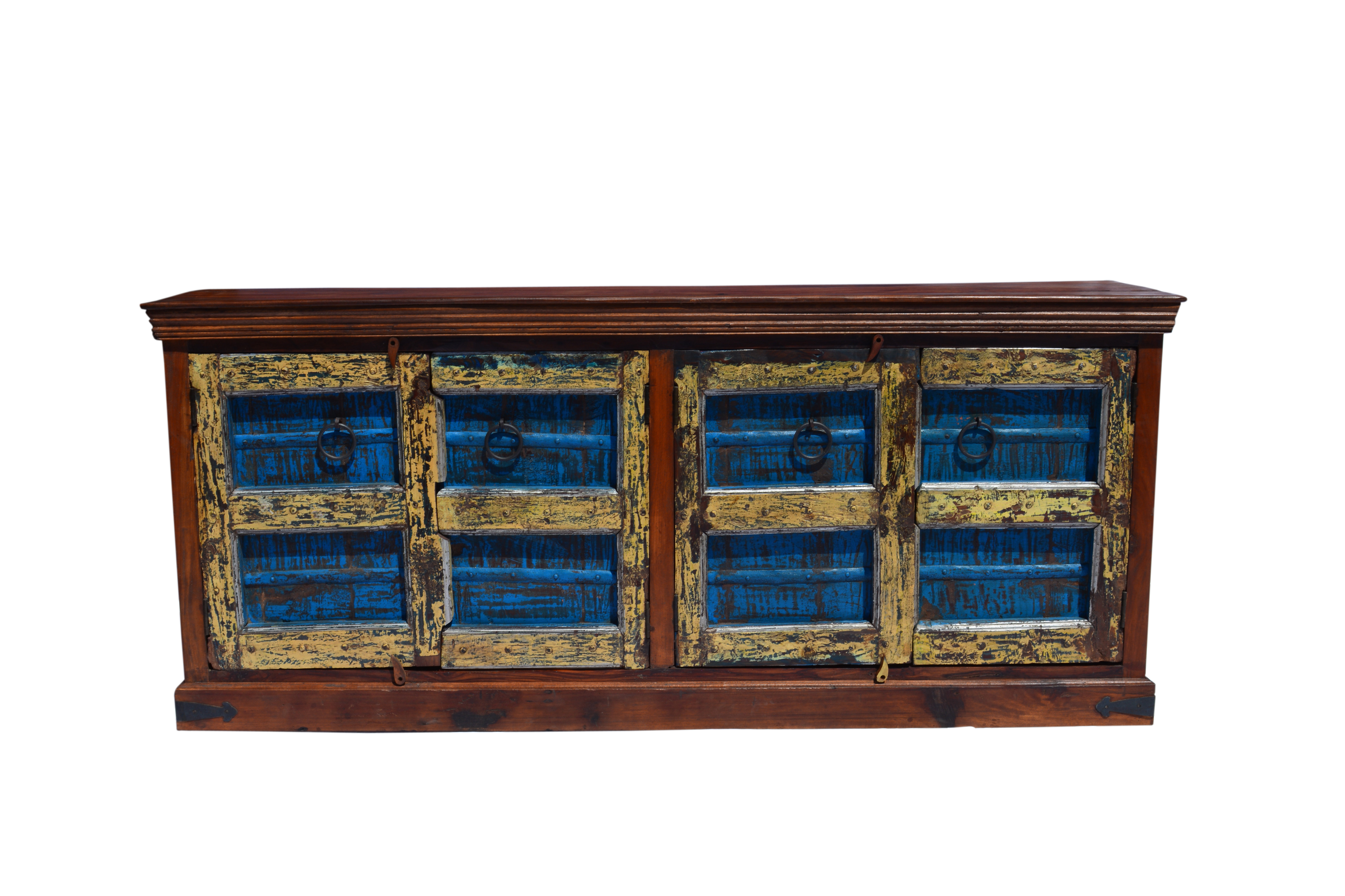 Trinity Sideboard Intended For Well Known Mcdonnell Sideboards (View 18 of 20)