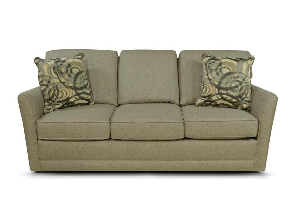 Tripp Sofa 3T (View 15 of 20)