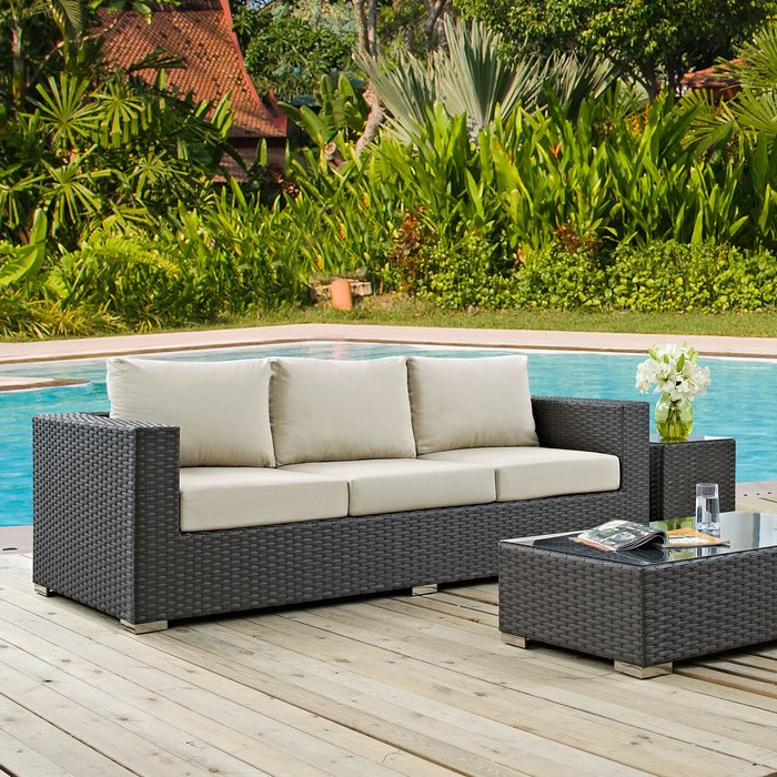 Tripp Sofa With Cushions With Newest Tripp Sofa With Cushions (View 17 of 20)