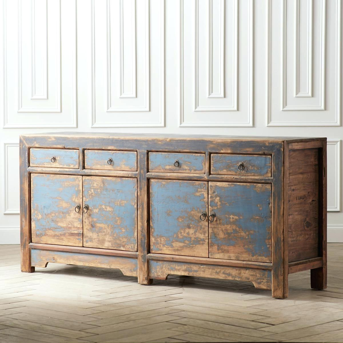 Unique Sideboards – Aftermidnight.co With Latest Lola Sideboards (Gallery 13 of 20)