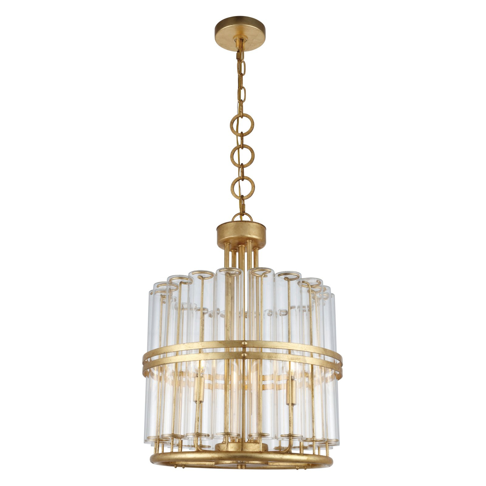 Urban Classic Piper 1528D18A Pendant Light (View 18 of 20)