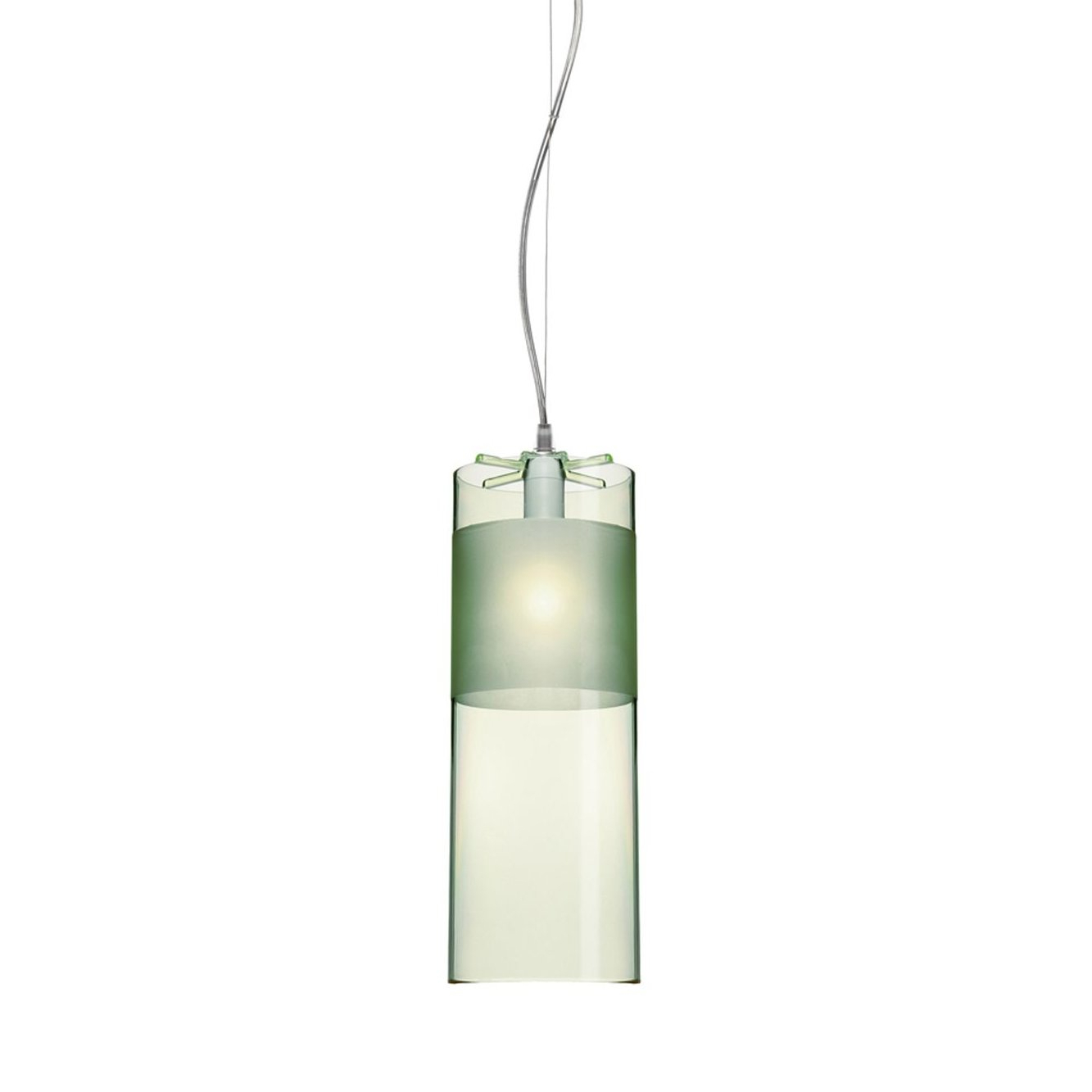 Wadlington 6 Light Single Cylinder Pendants Within Most Recently Released Easy 1 Light Single Cylinder Pendant (View 19 of 20)