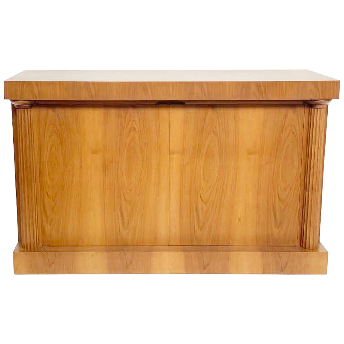 Watteeu Case Pieces And Storage Cabinets – 1Stdibs With Regard To 2019 Weinberger Sideboards (Gallery 17 of 20)
