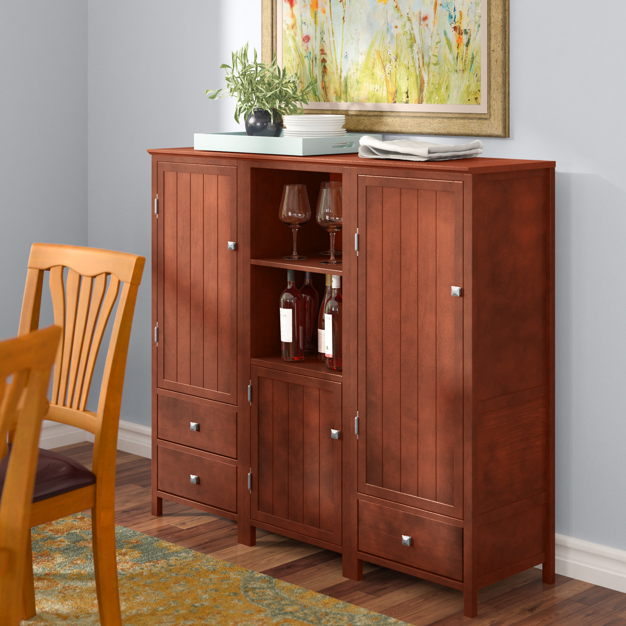 Wayfair (Gallery 19 of 20)