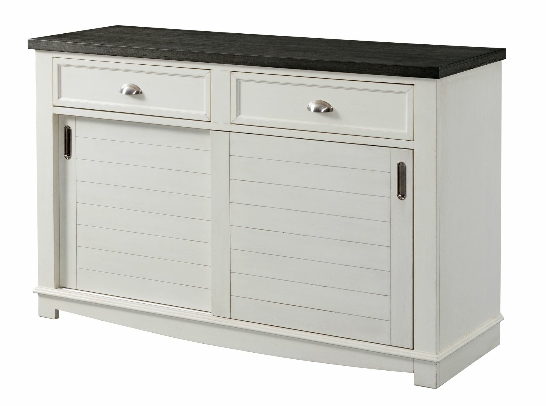 Wayfair.ca For Preferred Cazenovia Charnley Sideboards (Gallery 18 of 20)