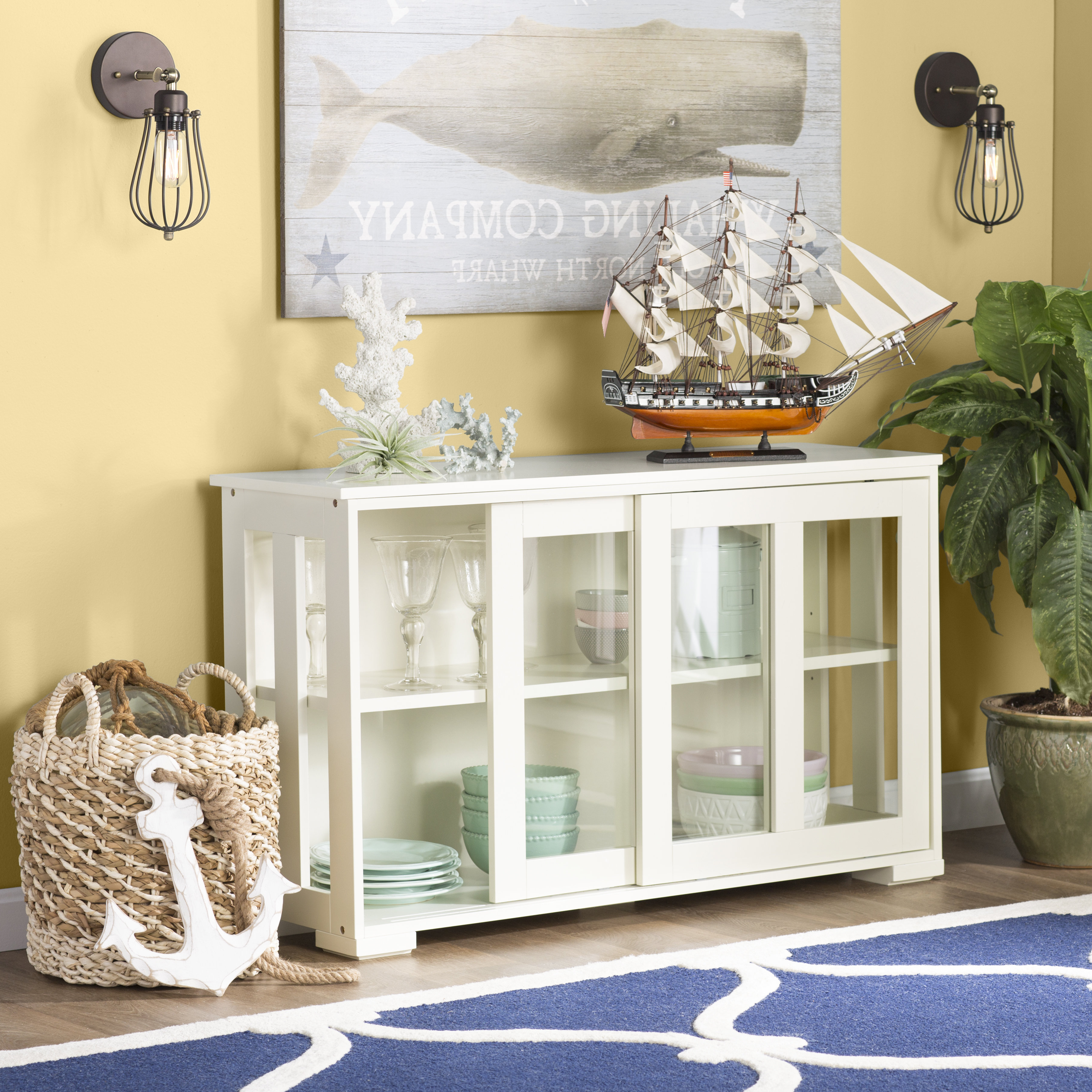 Wayfair.ca Pertaining To 2020 South Miami Sideboards (Gallery 12 of 20)