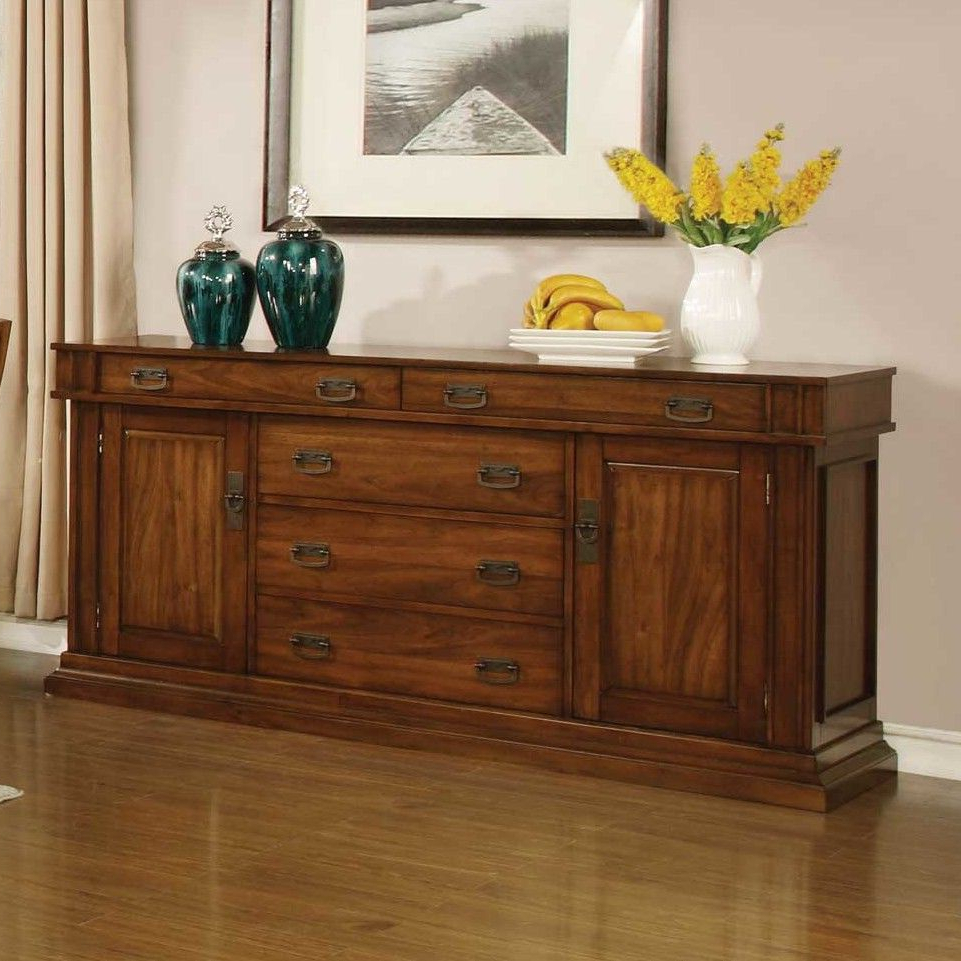 Wayfair In Popular Sideboards By Wildon Home (View 4 of 20)
