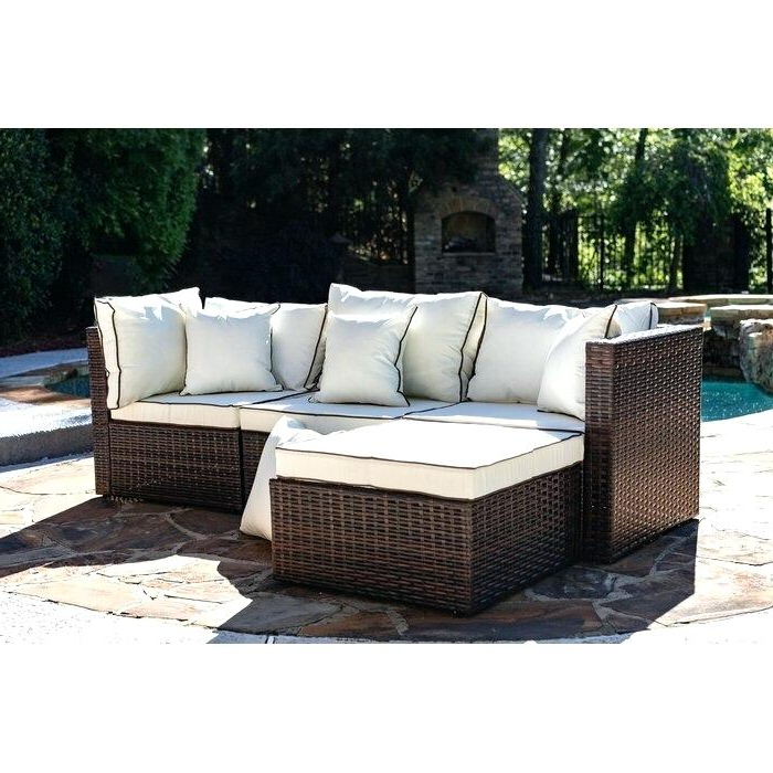 Wayfair Patio Cushions – Hittrans (View 18 of 20)