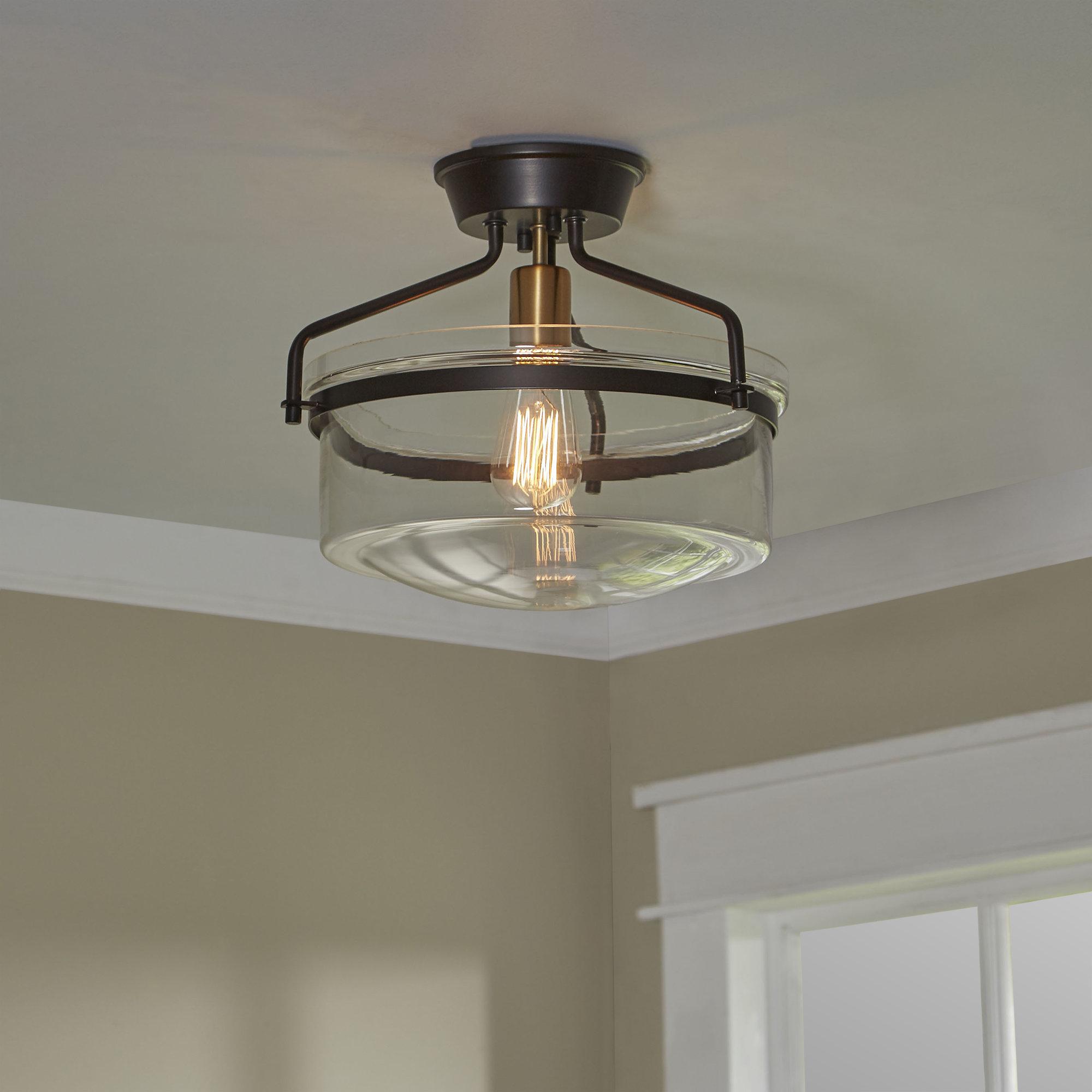 Wayfair Pertaining To Varnum 4 Light Lantern Pendants (View 19 of 20)