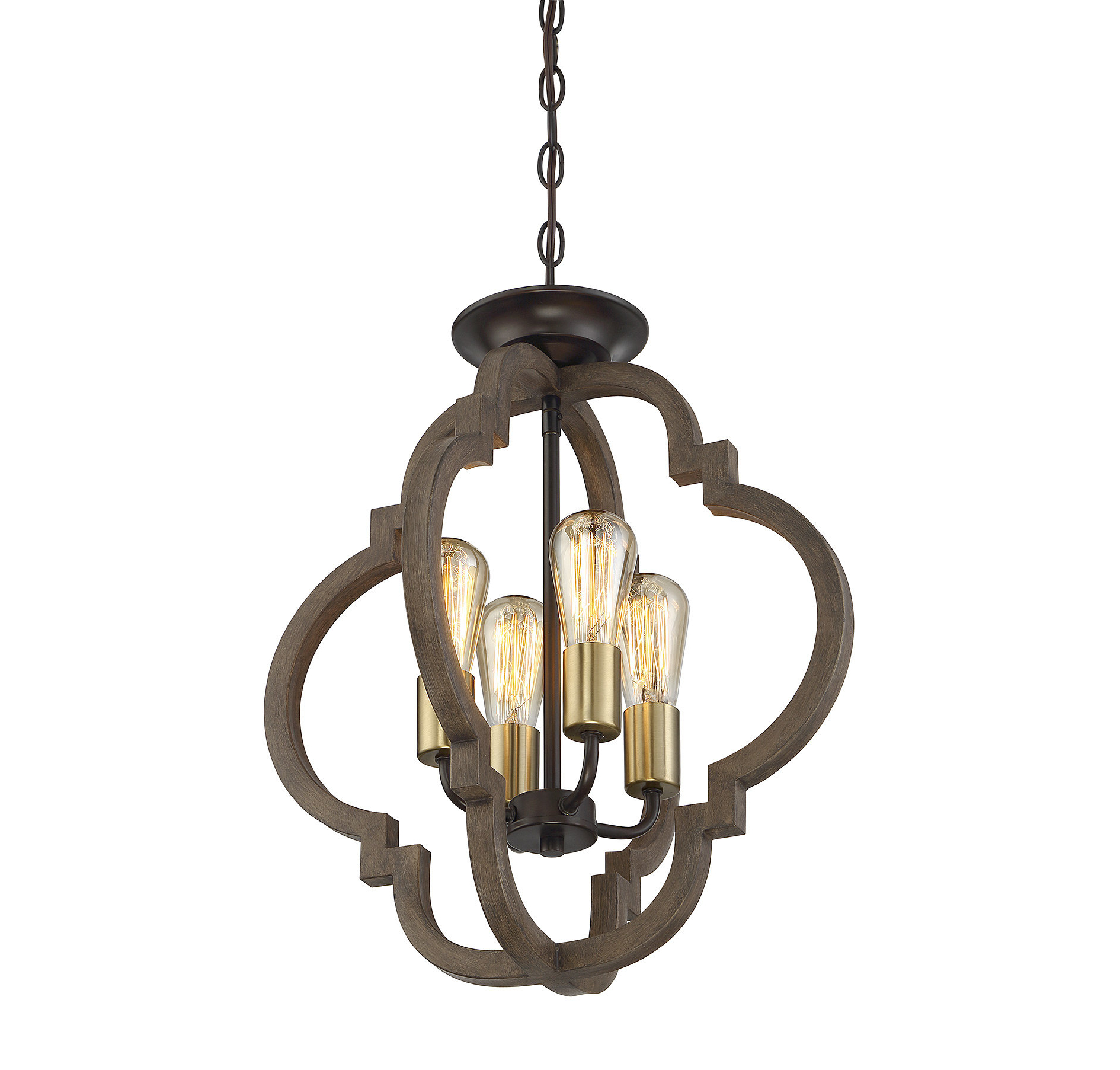 [%wayfair: Semi Annual Lighting Sale – Up To 70% Off Lighting Within Latest Joon 6 Light Globe Chandeliers|joon 6 Light Globe Chandeliers In Latest Wayfair: Semi Annual Lighting Sale – Up To 70% Off Lighting|most Up To Date Joon 6 Light Globe Chandeliers Inside Wayfair: Semi Annual Lighting Sale – Up To 70% Off Lighting|popular Wayfair: Semi Annual Lighting Sale – Up To 70% Off Lighting For Joon 6 Light Globe Chandeliers%] (Gallery 16 of 20)