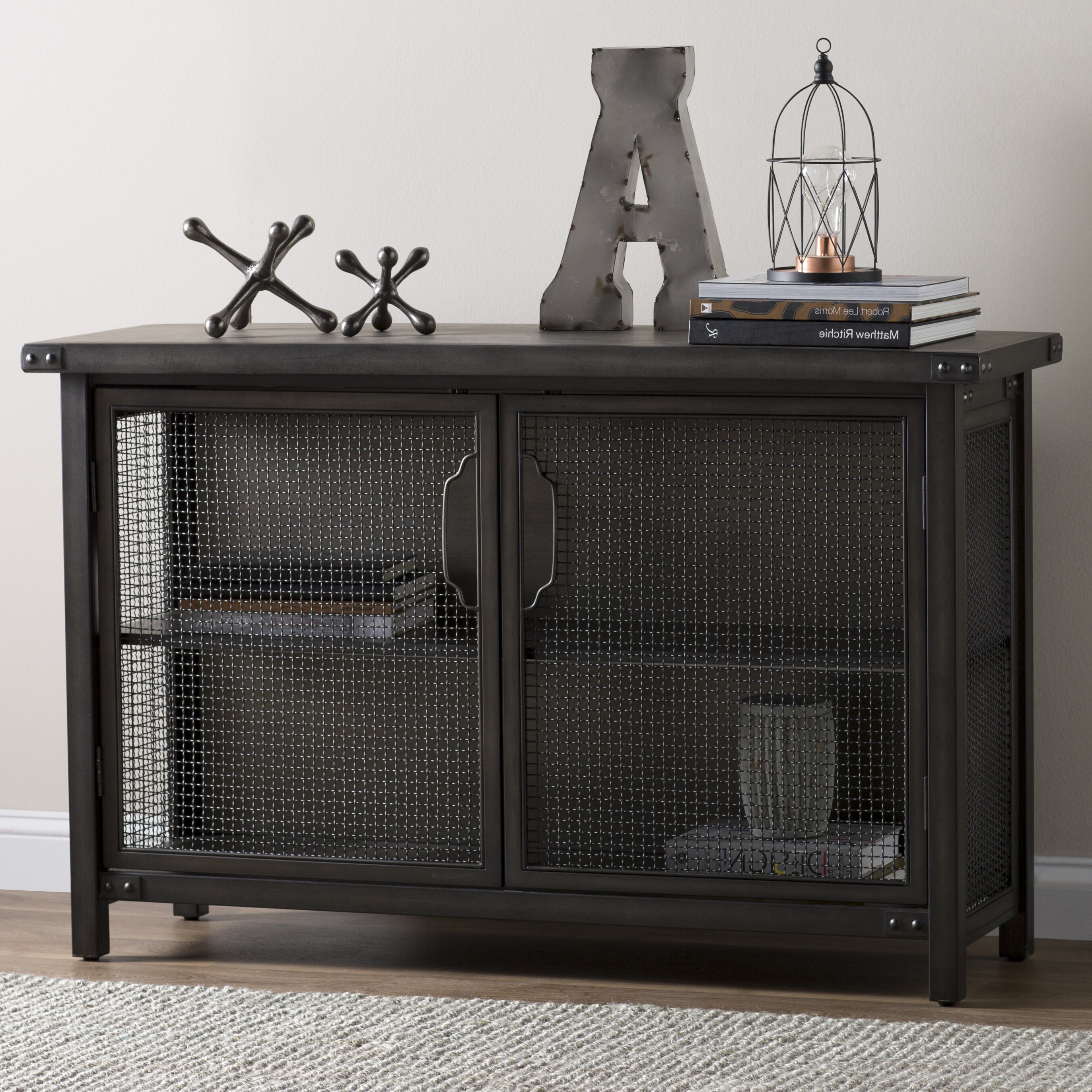 Wayfair With Casolino Sideboards (Gallery 17 of 20)