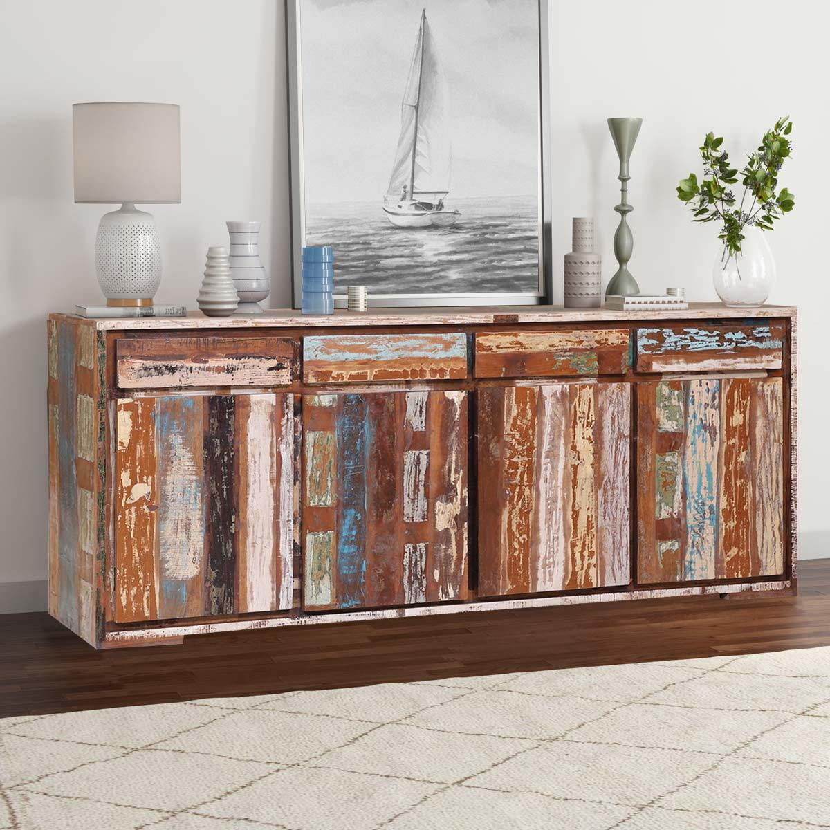 Well Known Ausergewohnlich Sideboard Cabinet Grande Delectable Gloss Pertaining To Annecy Sideboards (View 20 of 20)