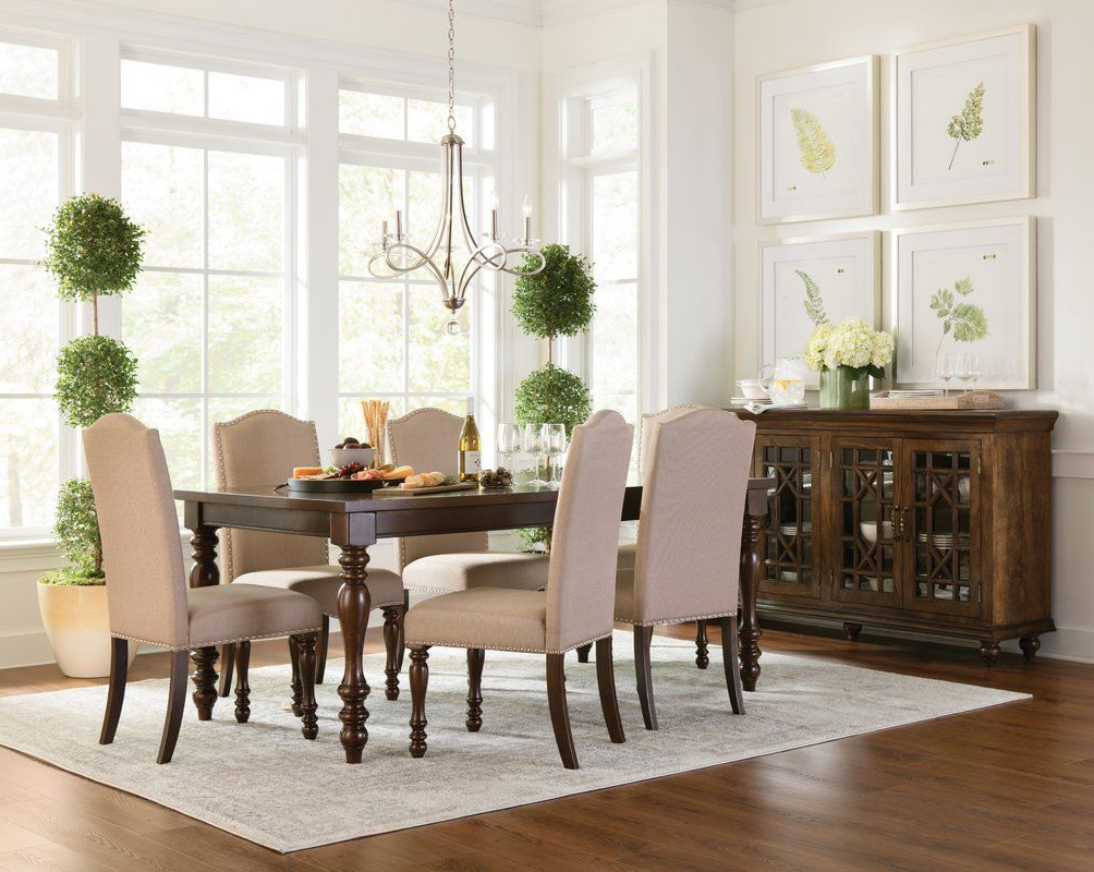 Well Known Berger 5 Light Candle Style Chandelier In (View 9 of 20)