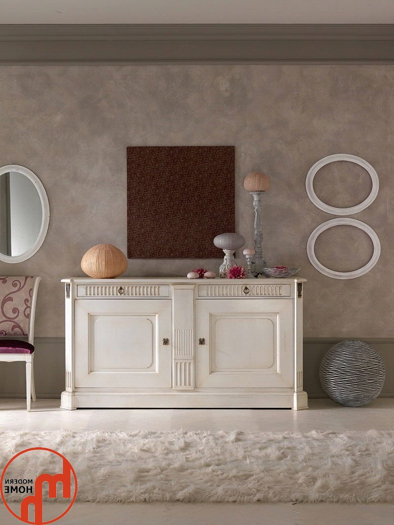 Well Known Сервант Stella Del Mobile – Sideboards Купить Под Заказ With Regard To Stella Sideboards (View 19 of 20)