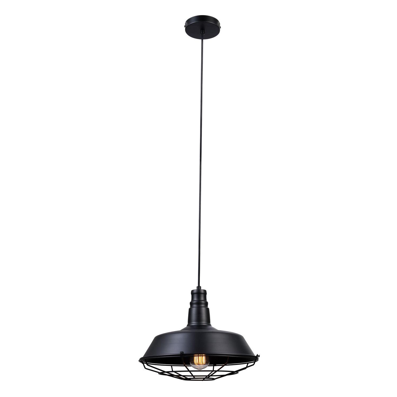 Well Known Demi 1 Light Globe Pendants Regarding Massey 1 Light Single Dome Pendant (View 15 of 20)