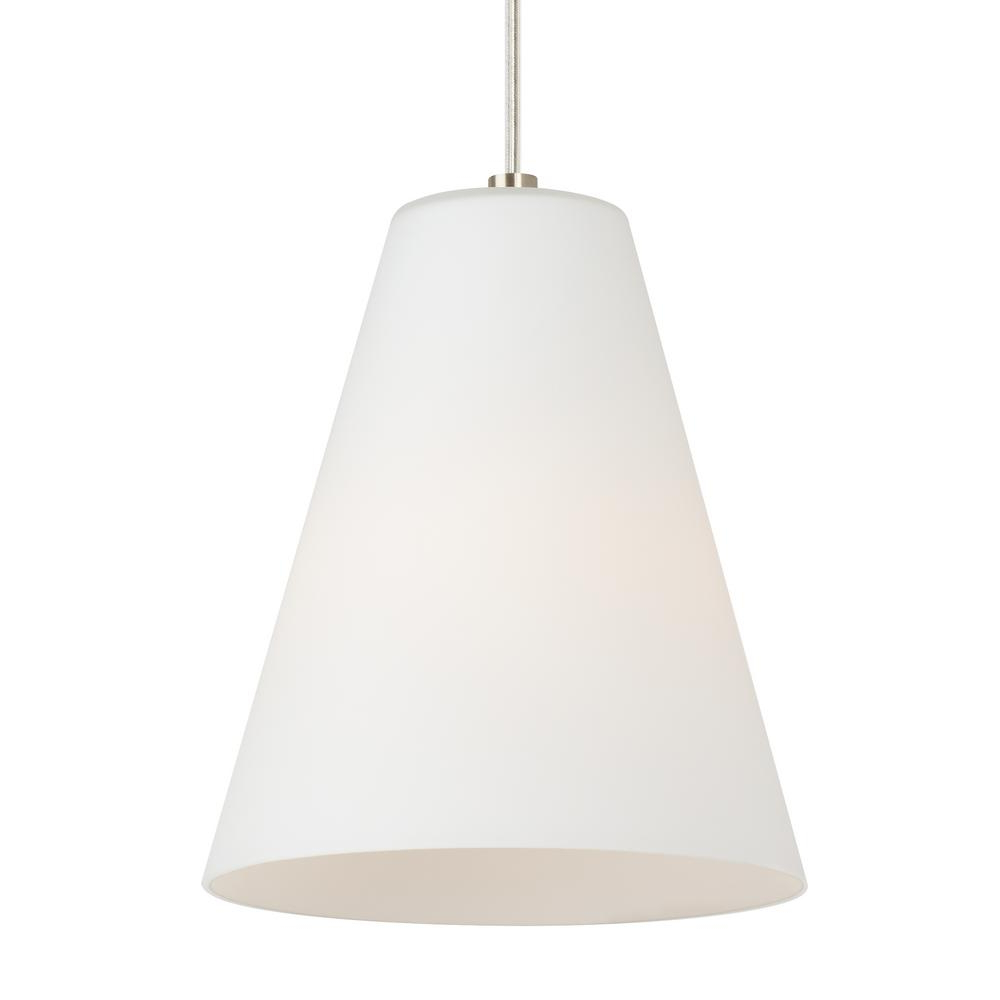 Well Known Lbl Lighting Mati 7.5 In. W X 8.9 In (View 19 of 20)