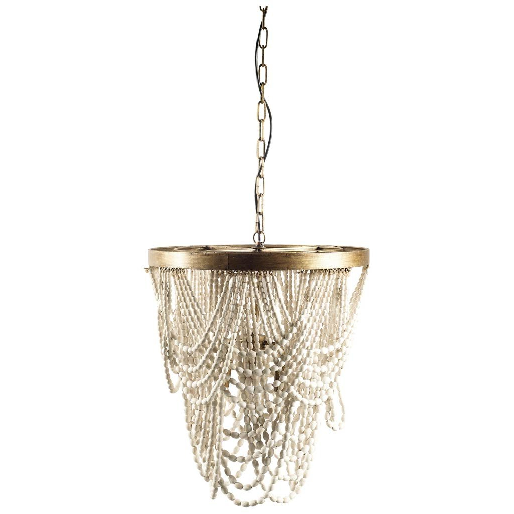 Well Known Margie 3 Light Novelty Chandelier Inside Hatfield 3 Light Novelty Chandeliers (View 5 of 20)