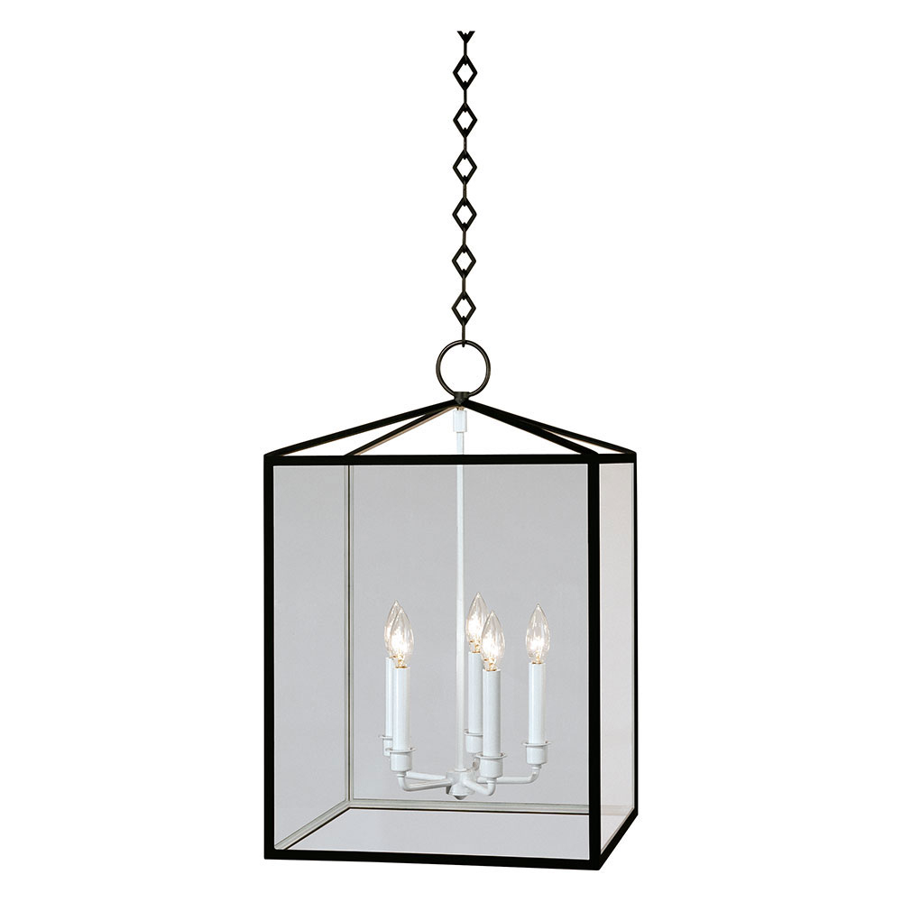 Well Known Millbrook 5 Light Shaded Chandeliers In Millbrook Pendant Lamp (Gallery 7 of 20)