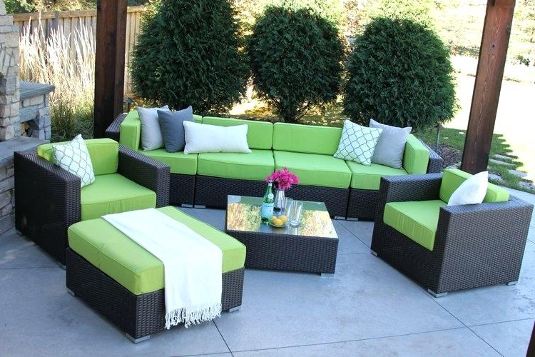 Well Known Newbury Patio Sofas With Cushions Intended For Newberry Patio Furniture – Bikewouru (View 18 of 20)