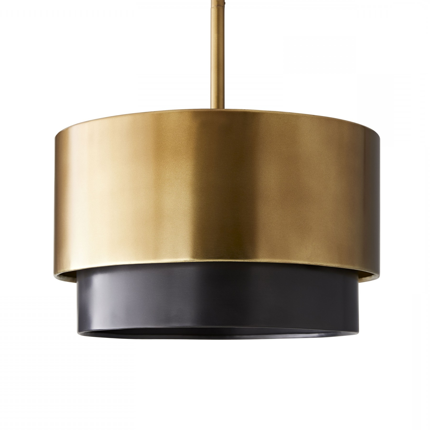 Well Known Nolan Mini Pendant Intended For Nolan 1 Light Single Cylinder Pendants (Gallery 18 of 20)