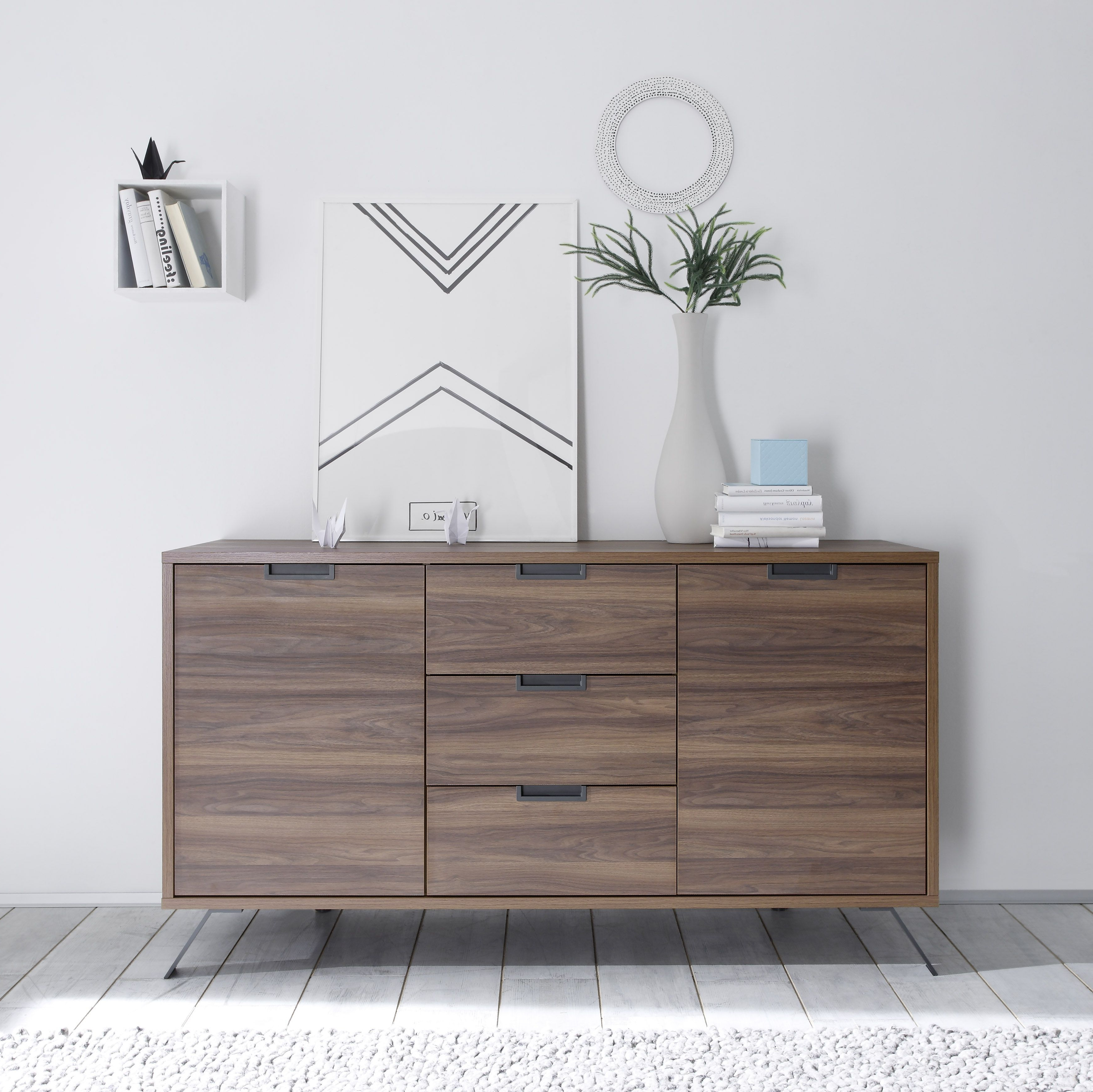 Well Known Online Store With Unique Selection Of Home And Office Pertaining To Cher Sideboards (Gallery 10 of 20)