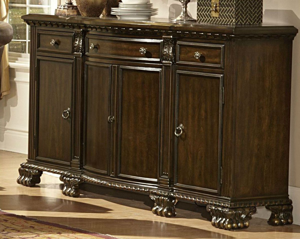 Well Known Orleans Collection Server 2168 40 (Gallery 15 of 20)