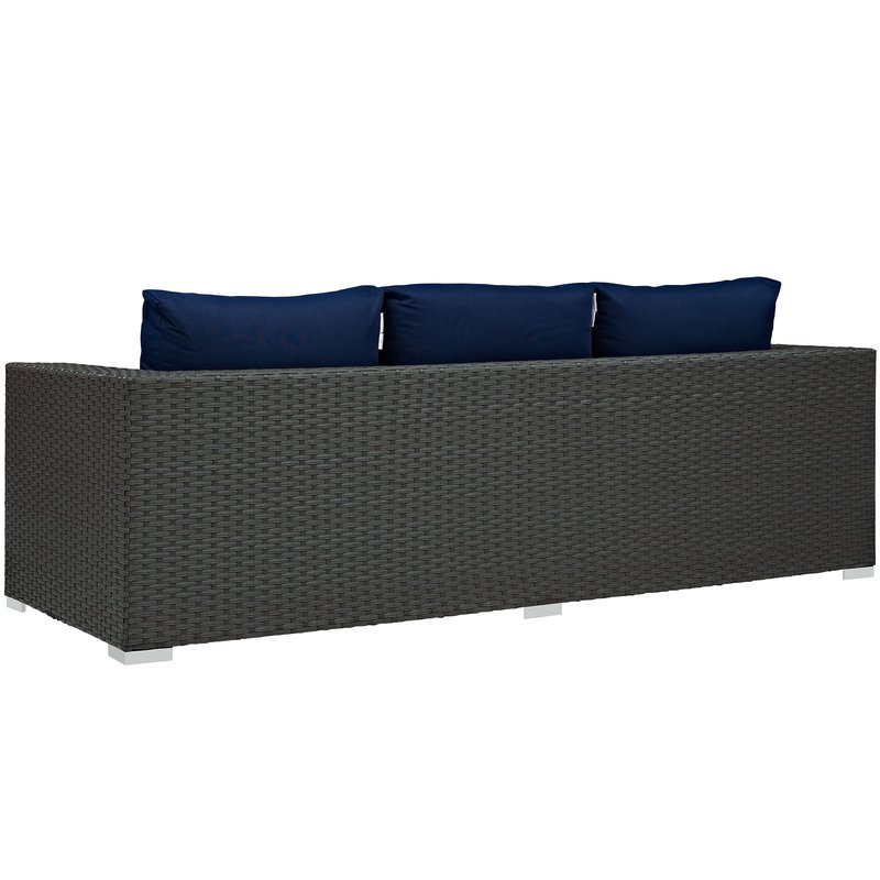 Well Known Tripp Sofa With Cushions Regarding Tripp Loveseats With Cushions (View 18 of 20)