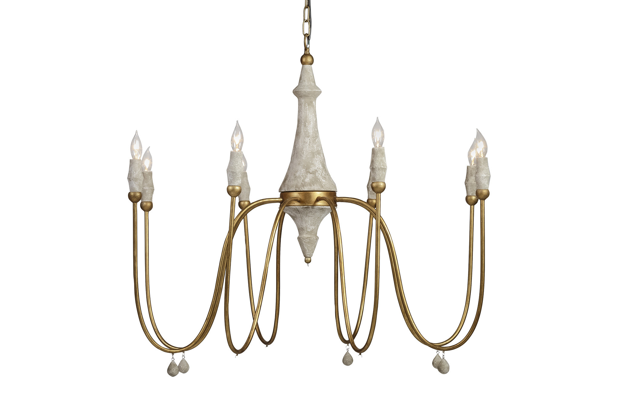 Well Liked Candle Like Chandelier #ml52 – Advancedmassagebysara With Regard To Armande Candle Style Chandeliers (View 20 of 20)