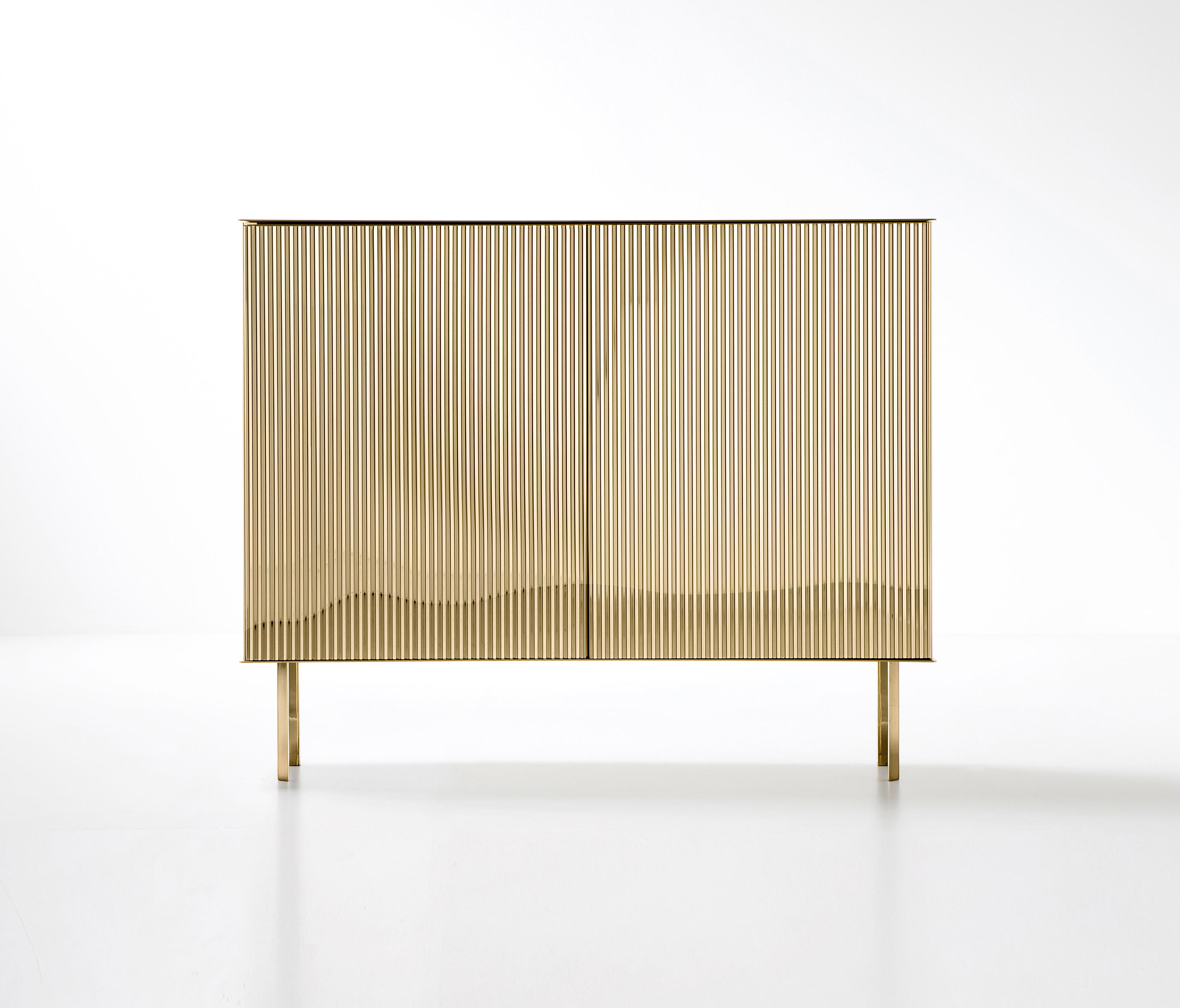 Well Liked Castelli Sideboards Intended For Elizabeth – Sideboards From De Castelli (Gallery 14 of 20)