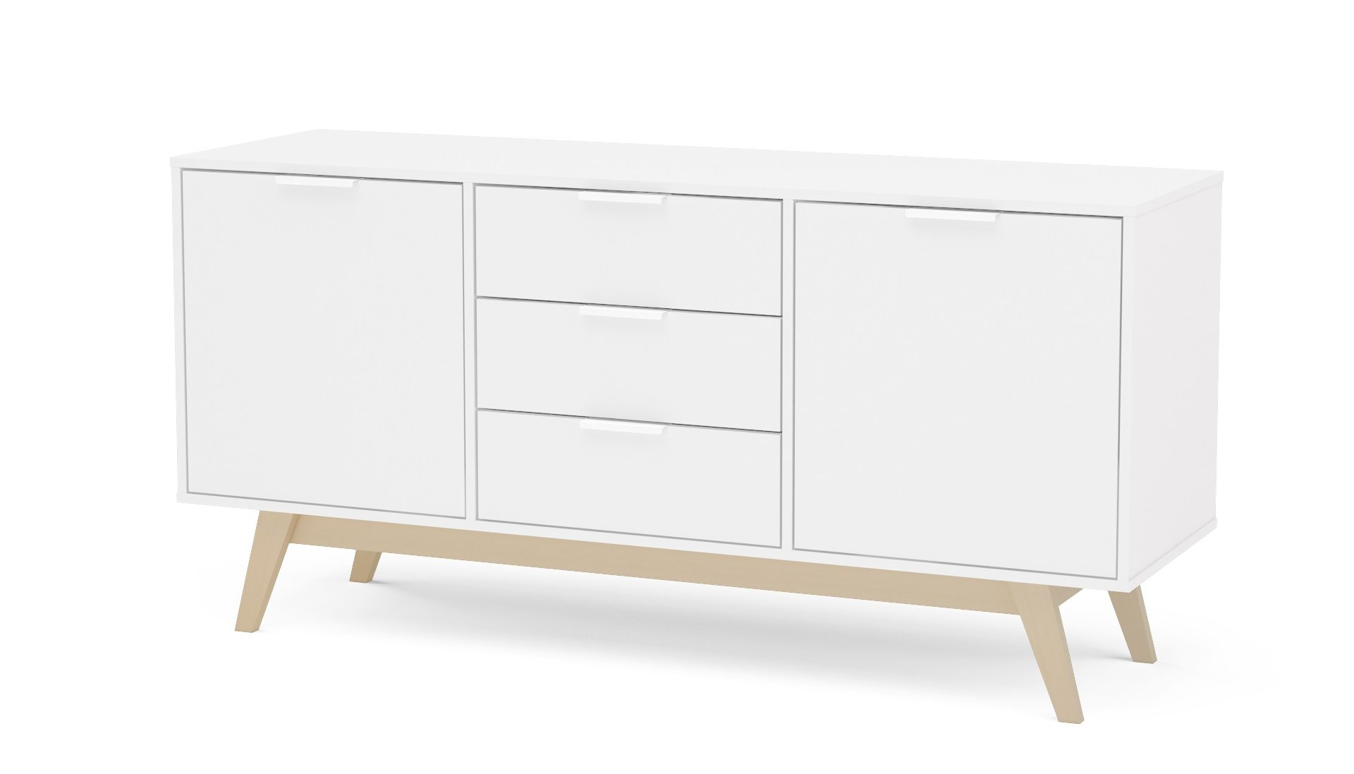 Well Liked Dovray Sideboards Within Ebenezer Sideboard (View 11 of 20)