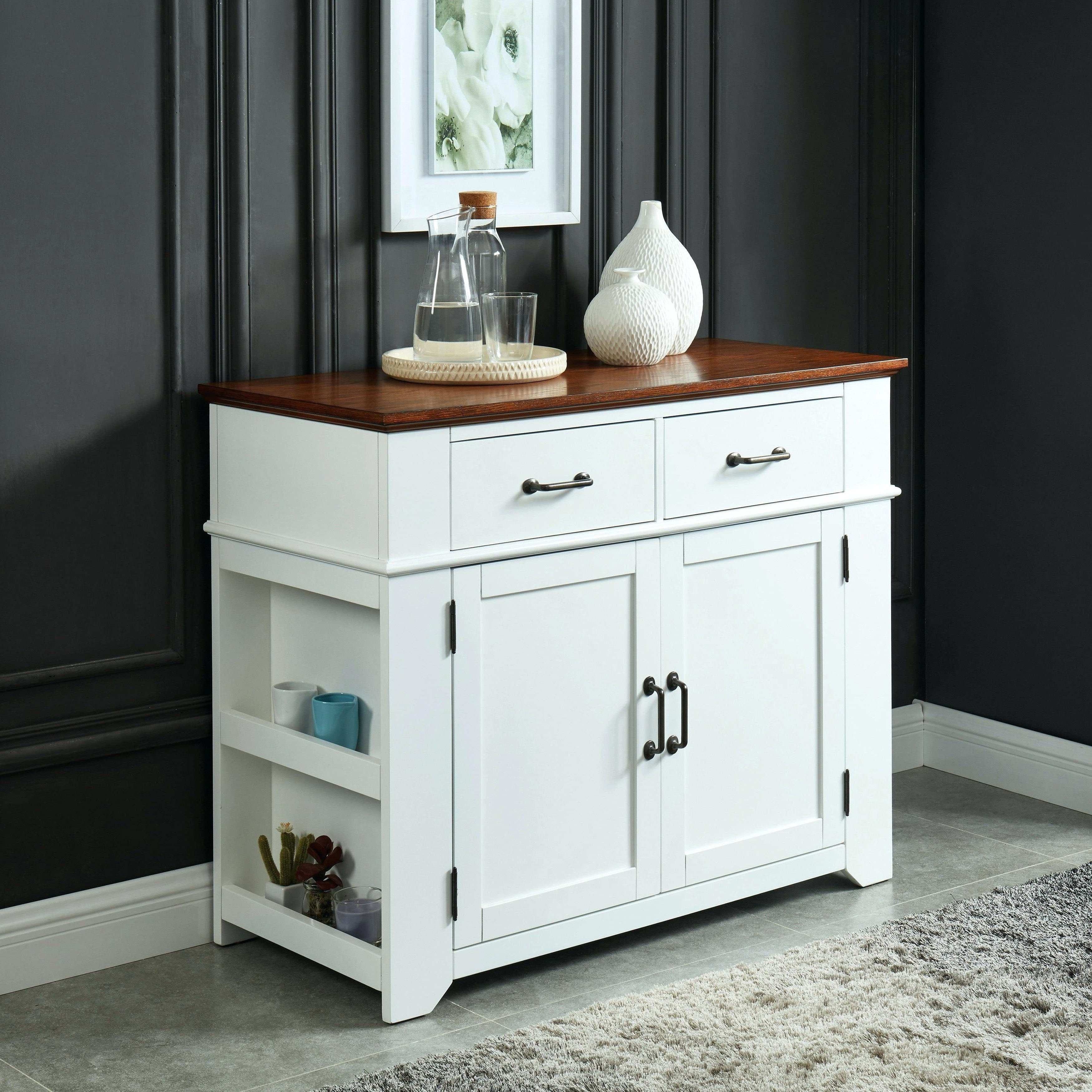 Well Liked Farmhouse Sideboard – Ingeborglipari.co In Colborne Sideboards (Gallery 12 of 20)