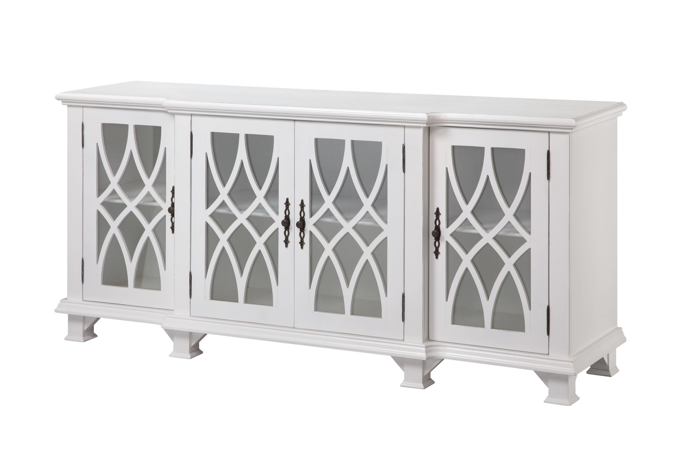 Well Liked Raquette Sideboards Regarding Tott And Eling Sideboard (View 15 of 20)