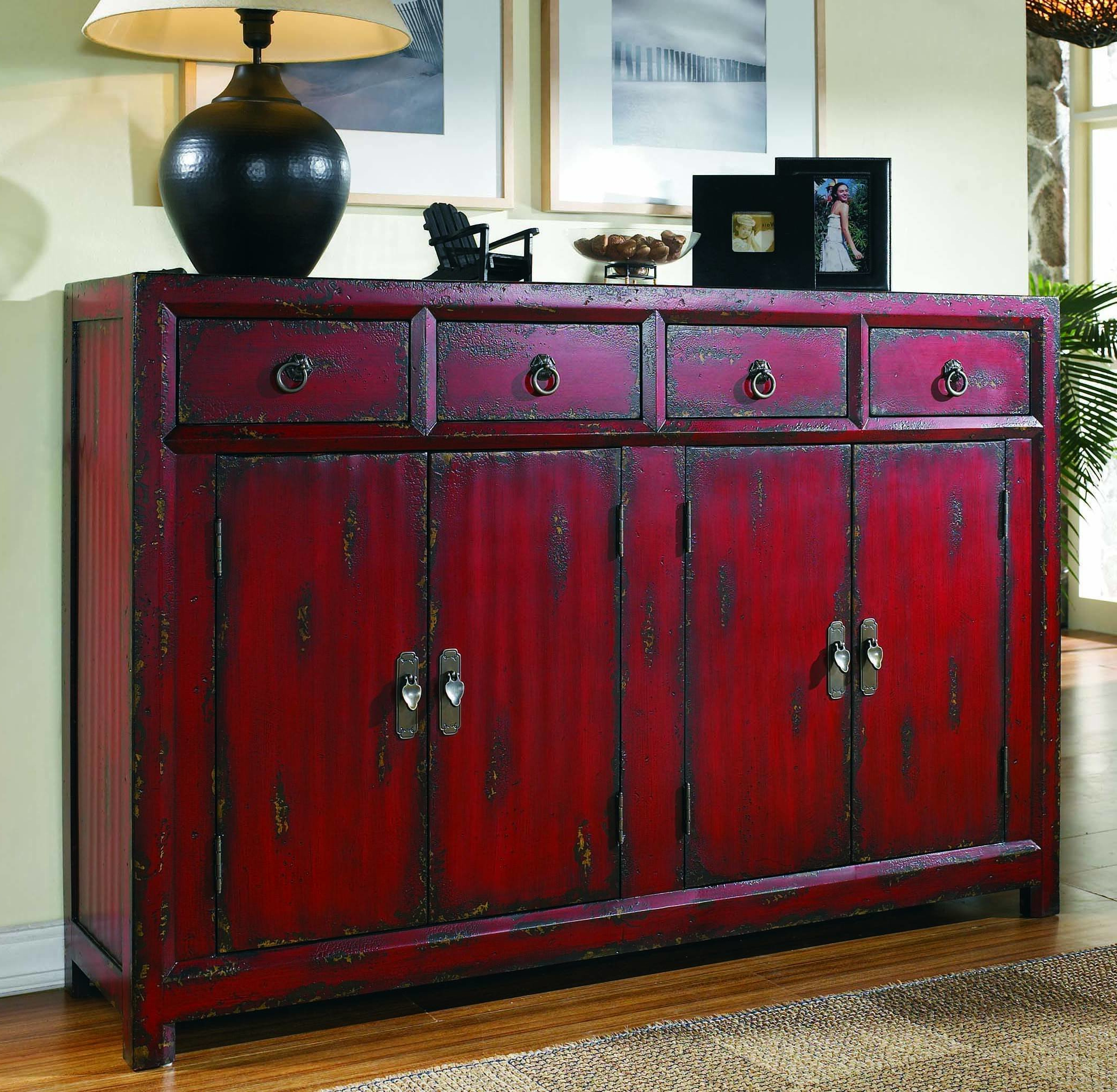 Featured Photo of Seven Seas Asian Sideboards