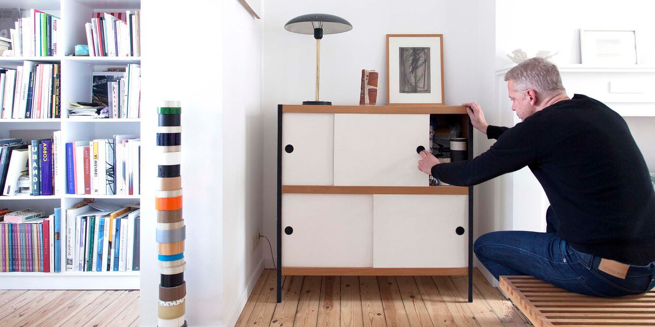 Well Liked Sideboard For Lounges And Living Rooms – Kewlox Storage Cabinets In Cher Sideboards (View 20 of 20)
