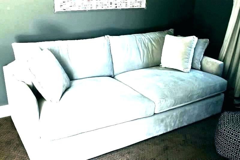 Well Liked Vineyard Deep Seating Sofas Within Deep Seating Sofa – Stella Exlibris (View 20 of 20)