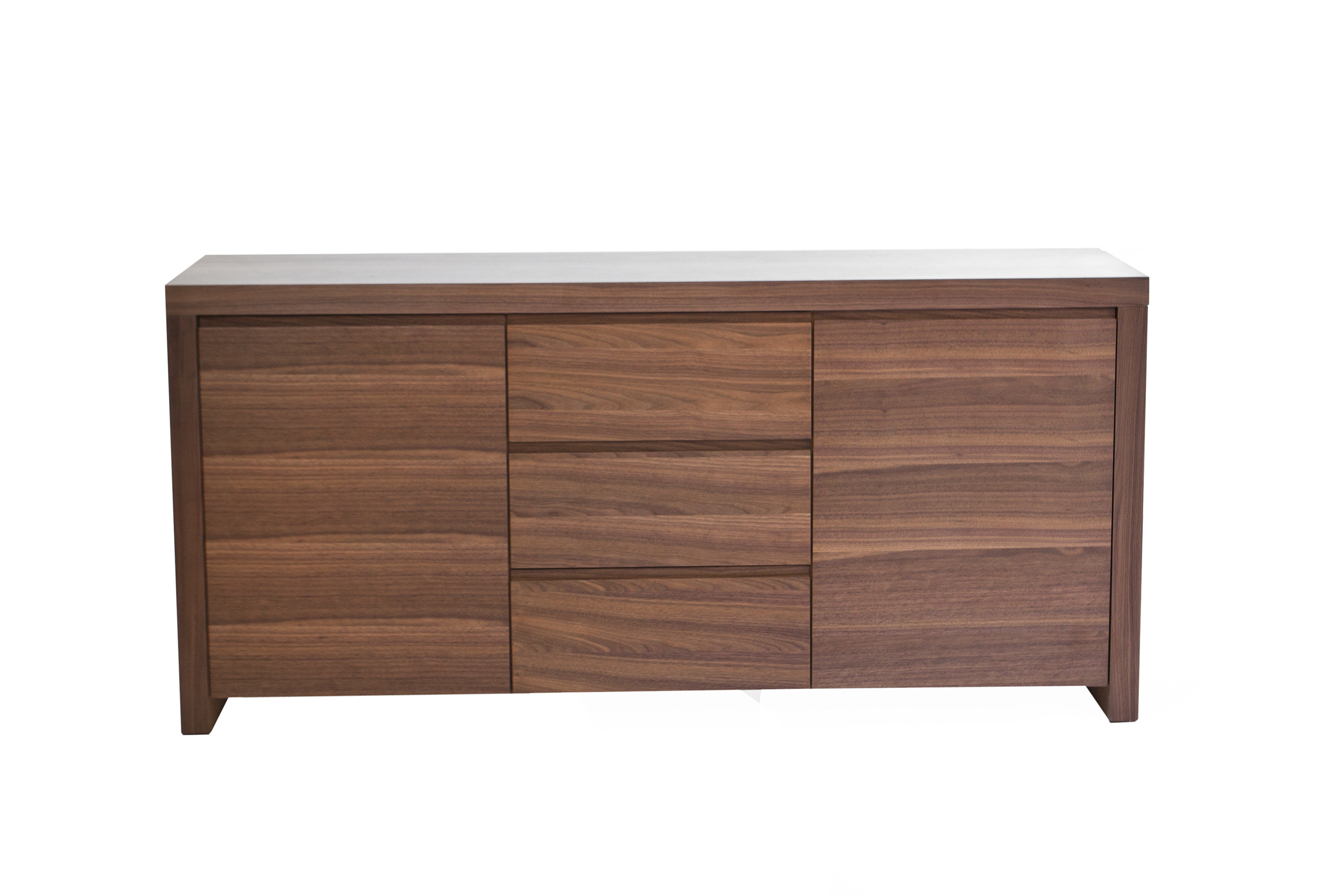 Wendell Sideboards For Most Popular Wendell Sideboard (Gallery 2 of 20)