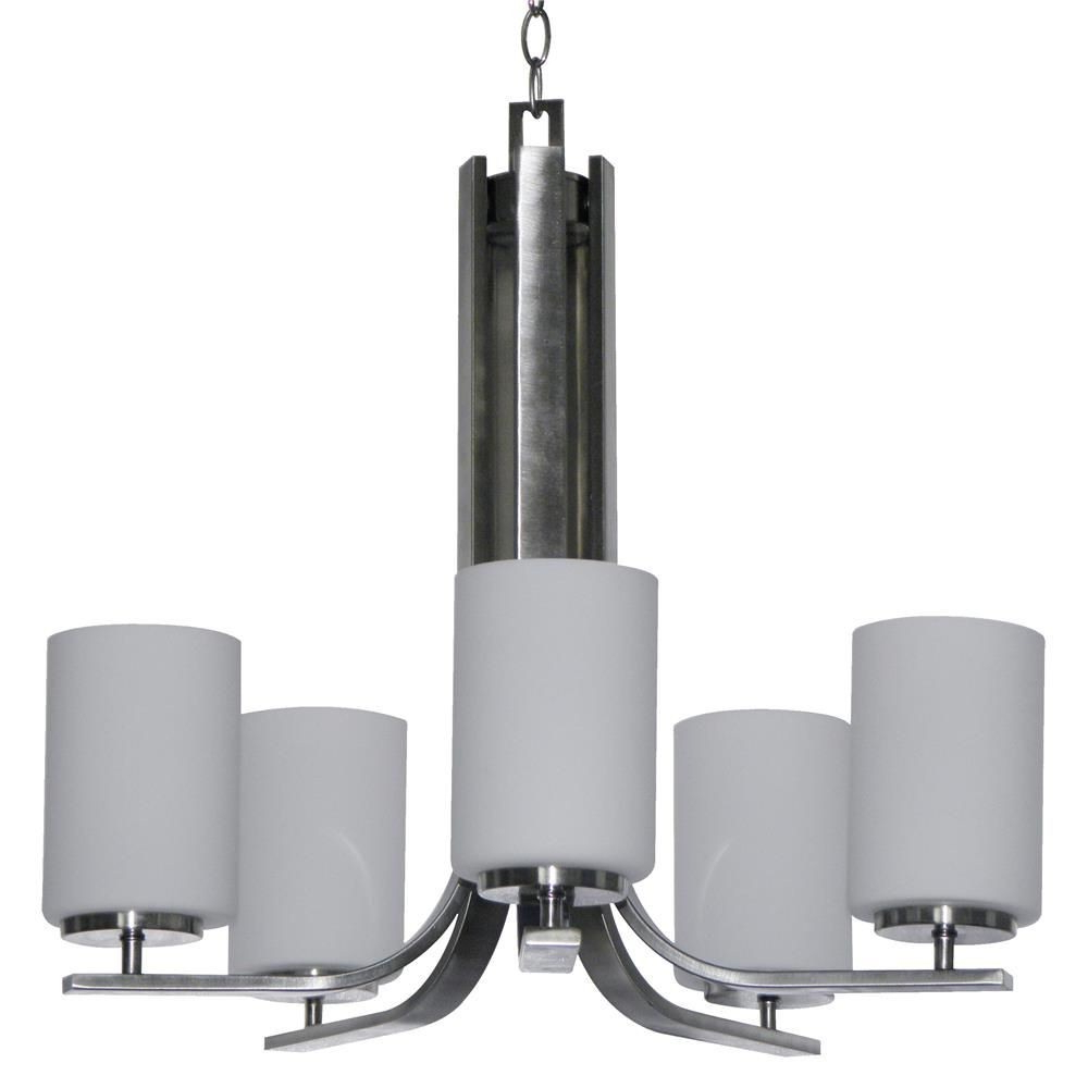 Whitfield Lighting With Regard To Trendy Willems 1 Light Single Drum Pendants (View 18 of 20)