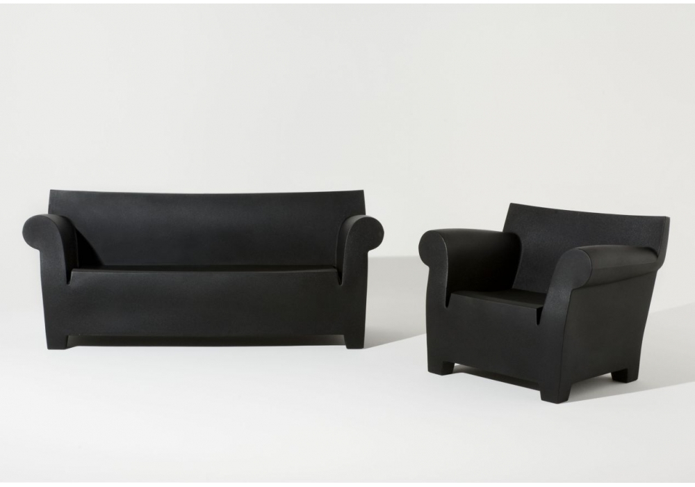 Widely Used Bubble Club Kartell Sofà – Milia Shop Throughout Bubble Club Sofas (View 17 of 20)