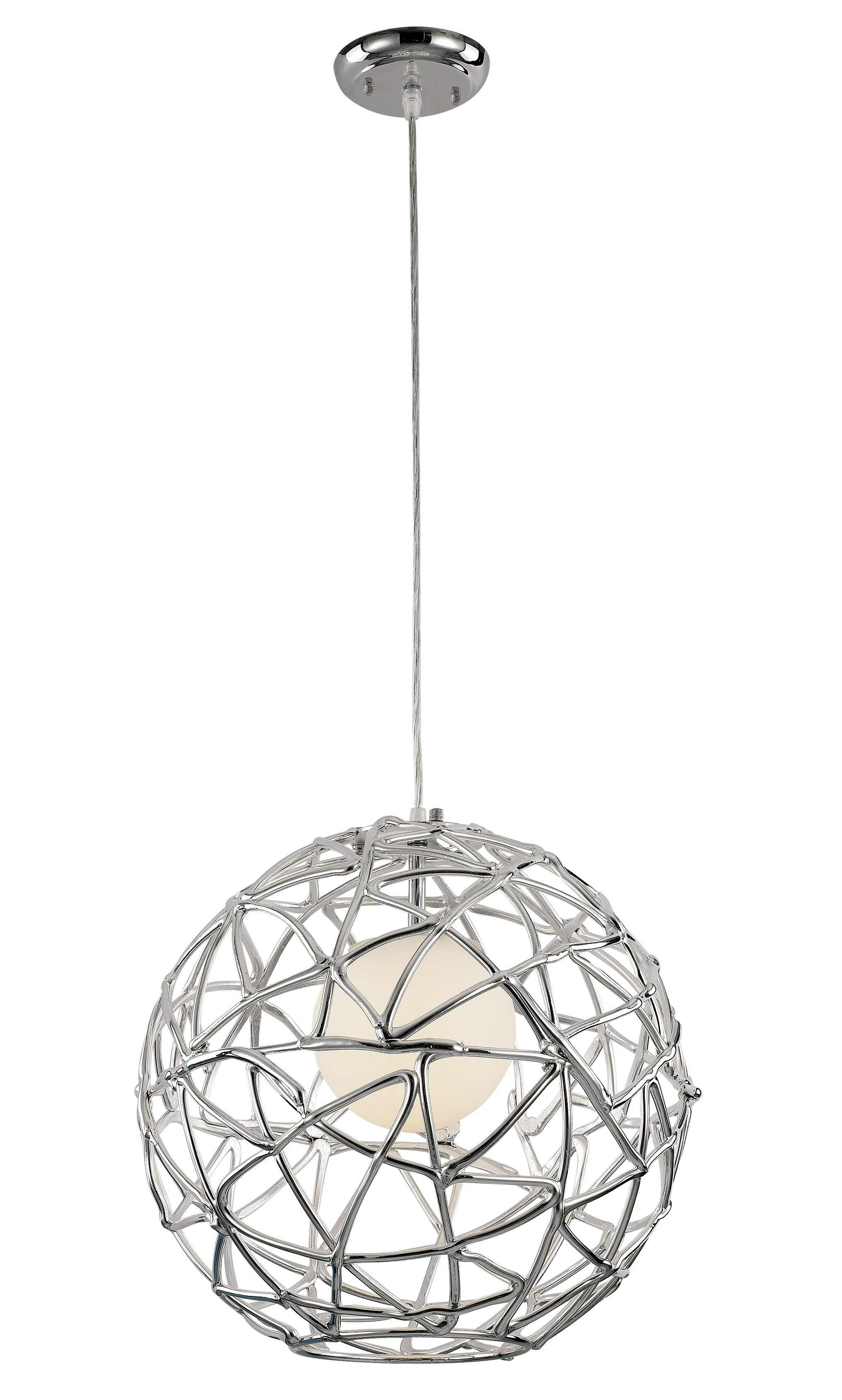Widely Used Conover 1 Light Pendant With Regard To Conover 1 Light Dome Pendants (View 19 of 20)