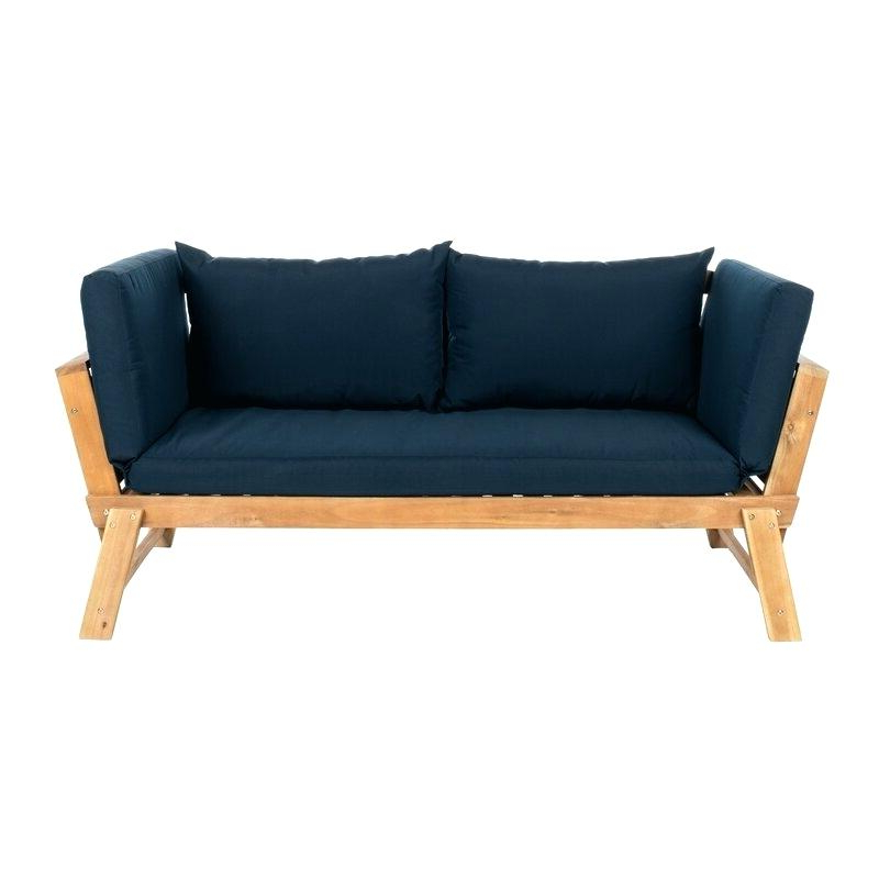 Widely Used Cushions For Daybed – Marianapruitt (View 12 of 20)