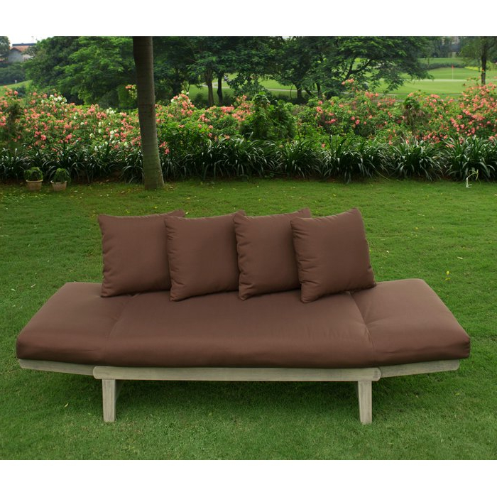Widely Used Englewood Loveseats With Cushions Regarding Englewood Loveseat With Cushions (View 20 of 20)
